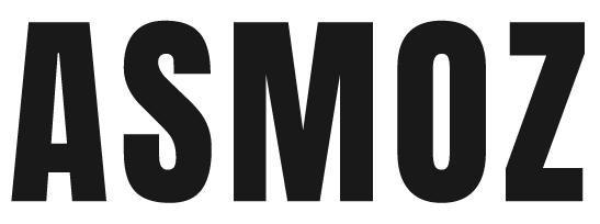 Asmoz-Logo
