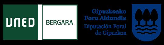 logo_UNEDBergara-DipuGip